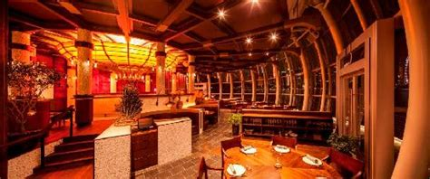 new year restaurant singapore catalunya singapore restaurant reviews phone number