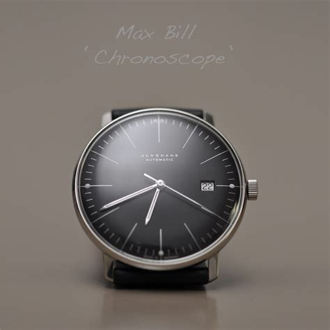 modern interior design mens classic watches color black