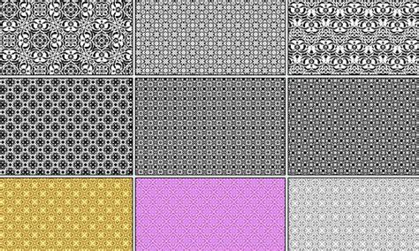 pattern photoshop pixel 30 free brilliant photoshop pixel patterns naldz graphics