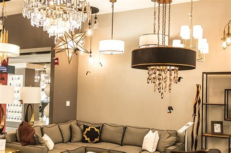 Zilli Home Interiors 25 things we love about vaughan amp beyond city life