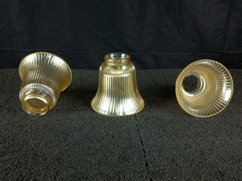 ceiling fan l shade replacements ceiling fan light shades fantasia belmont replacement