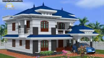 Home Design Youtube by Architecture House Plans Compilation April 2012 Youtube