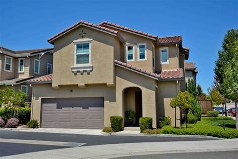 pittsburg ca houses for sale pittsburg ca home for sale