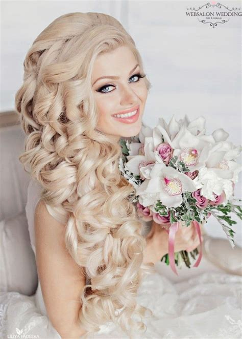 intricate prom hair intricate wedding hairstyles