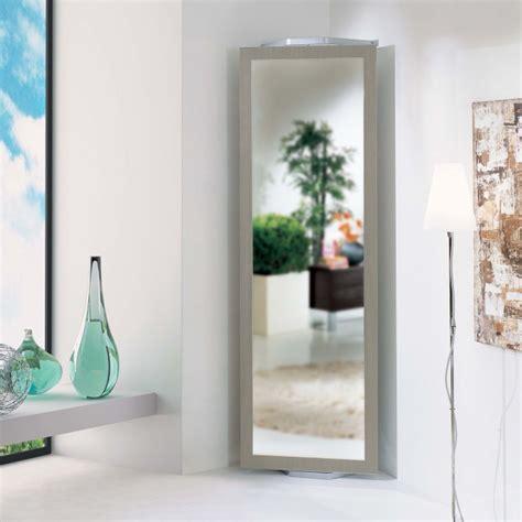 specchiere ingresso specchiera angolare da ingresso t02