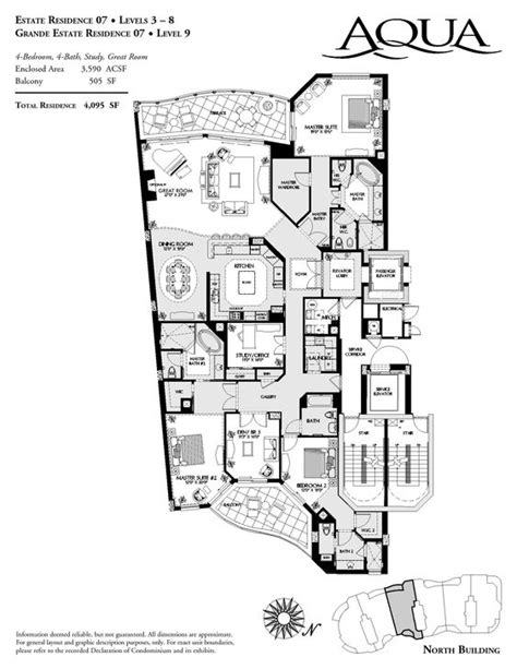 naples floor plan floor plans search and google on pinterest