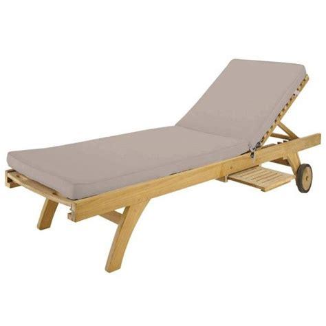 cuscino per lettino prendisole cuscino per lettino prendisole lino cuscino e