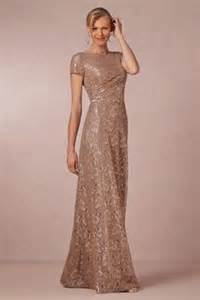 1000 images about gold mother of the bride dresses on