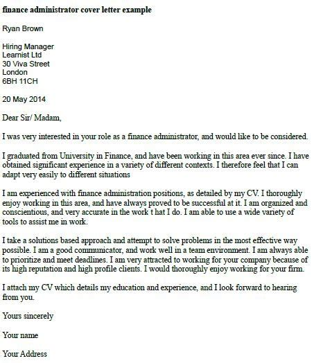 up letter to stanford cover letter administrative assistant student custom