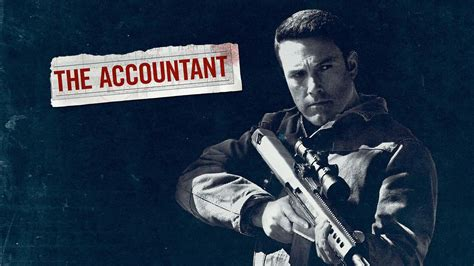 the accountant the accountant 2016 gratis kijken met