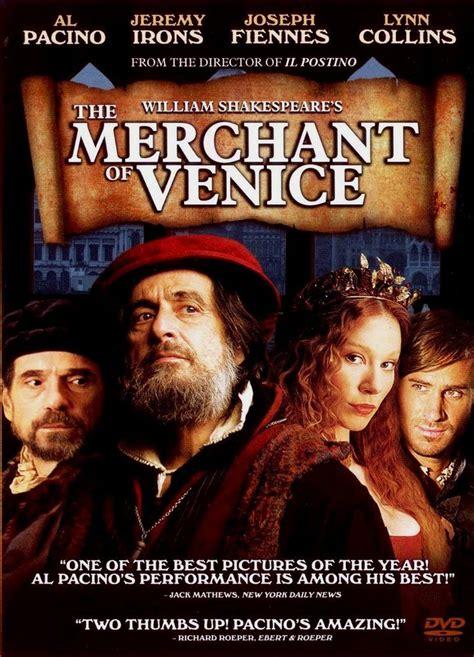 the merchant of venice book report merchant of venice book report copywriterbranding x fc2