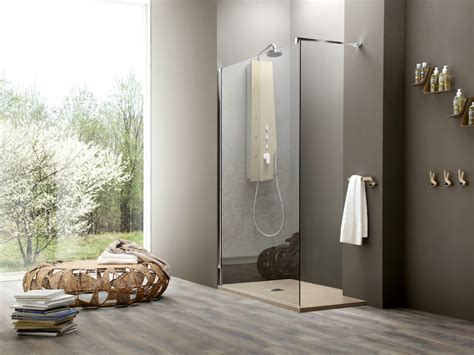 bathroom shower enclosures ideas luxury bathrooms 10 amazing modern glass shower enclosure