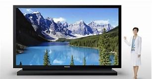 Image result for largest tv screen. Size: 307 x 160. Source: moneyexpertsteam.blogspot.com