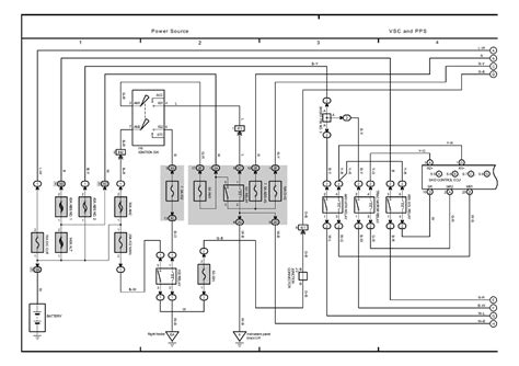 radio wiring diagram 1996 gmc jimmy 28 images 96 gmc