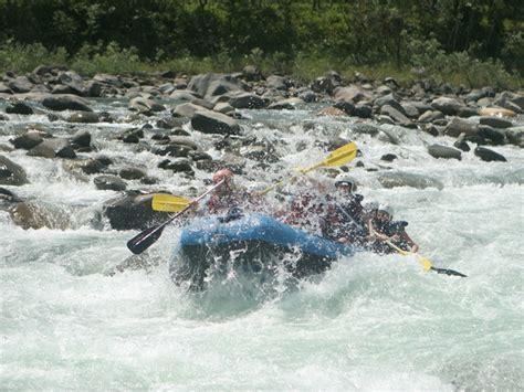 preguntas directas aleman rafting r 237 o guayuriba en villavicencio