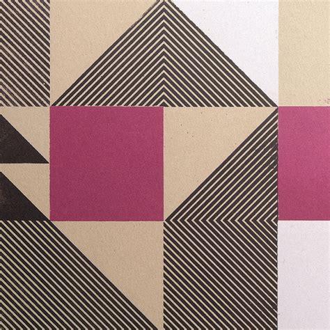 designspiration grid best inspiration lines shapes silkscreen grid images on