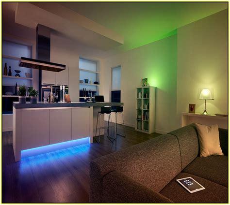 philips hue light strips installation philips hue lightstrips starter pack home design ideas