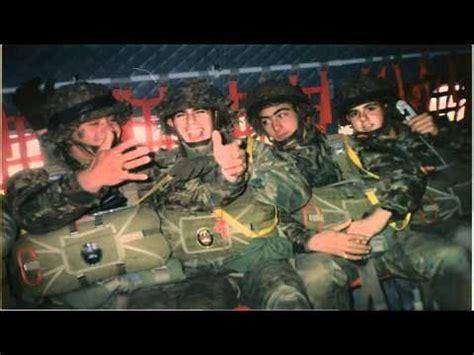 provide comfort brigada paracaidista provide comfort youtube
