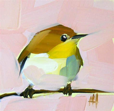 birds painting bird paintings pratt creek