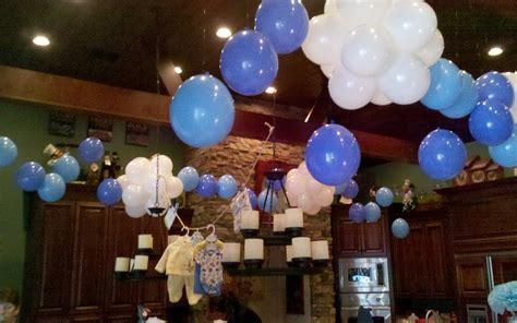 party people event decorating company baby shower ocala fl party people event decorating company october 2012