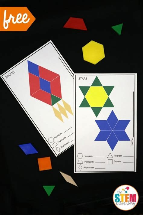 pattern perfect math student the o jays and space activities on pinterest
