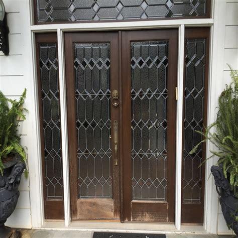 Peachtree Front Doors Exterior Door Painting Peachtree City Ga Mr Painter In Peachtree City