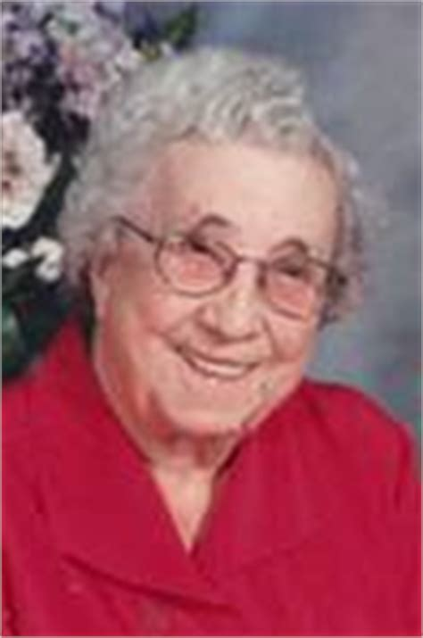 shelby county iowa iagenweb obituaries xx quarter 20xx