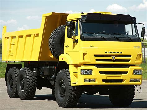 truck for kamaz int l trading fze work trucks cargo vans wagons