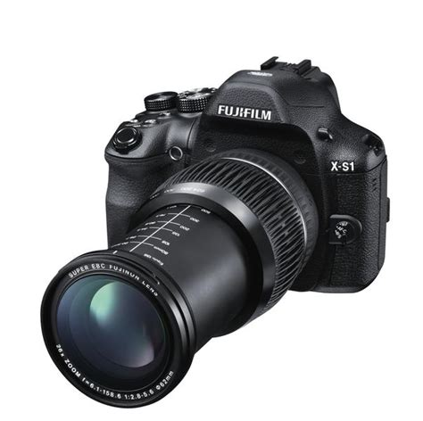 showdown best superzoom compact cameras fujifilm x s1 review what digital tests the large