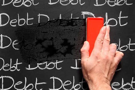 patto di stabilit 224 interno 2015 spazi finanziari concessi
