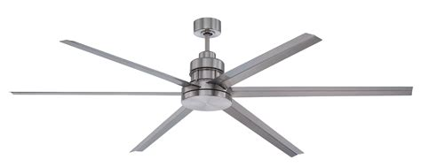 ceiling fans for 7 foot ceilings 8 foot ceiling fans best accessories home 2017