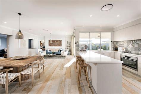Design int 233 rieur agr 233 able et moderne pour cette jolie maison de vacances en australie vivons