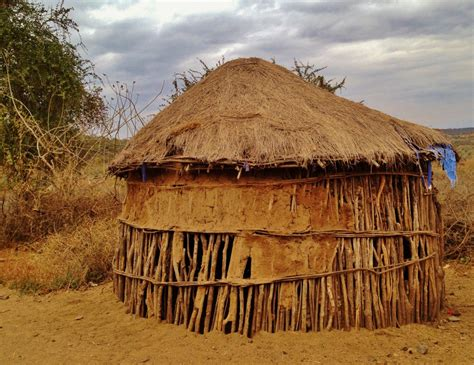 casas de africa free images wood roof home rustic travel hut