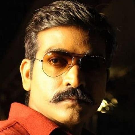 actor vijay sethupathi movie download vijay sethupathi vijay sethupathi wiki