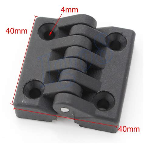 black cabinet hinges wholesale buy wholesale plastic hinges from china plastic