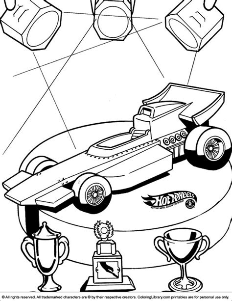 hot wheels mustang coloring pages hot wheels coloring page coloring home