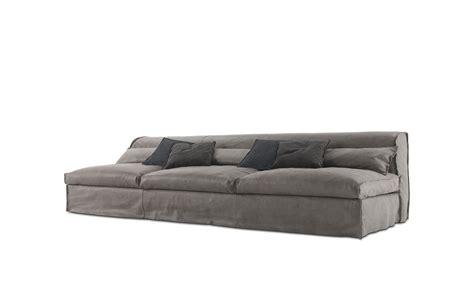 baxter divani offerte baxter divani prezzi divano budapest soft design