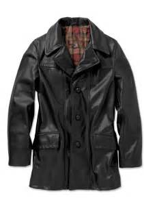 korne leather car coat leather4sure leather car coats