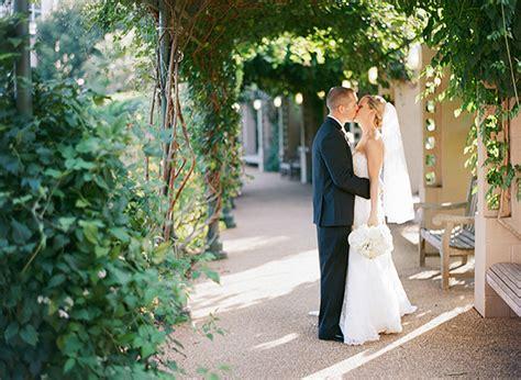 Atlanta Botanical Garden Wedding Atlanta Botanical Garden Wedding From Schollaert Photography