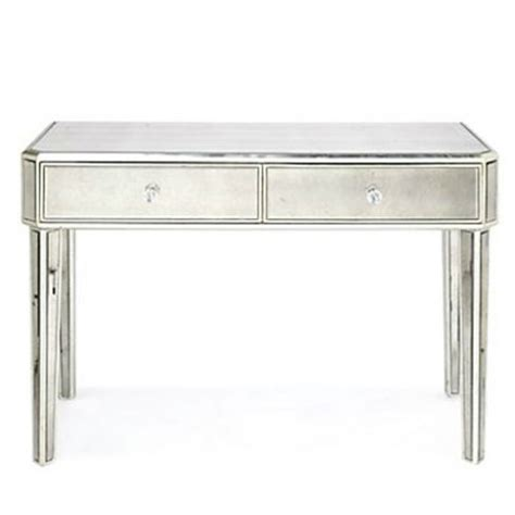Bhs Console Table Hallway Storage Our Of The Best Housetohome Co Uk