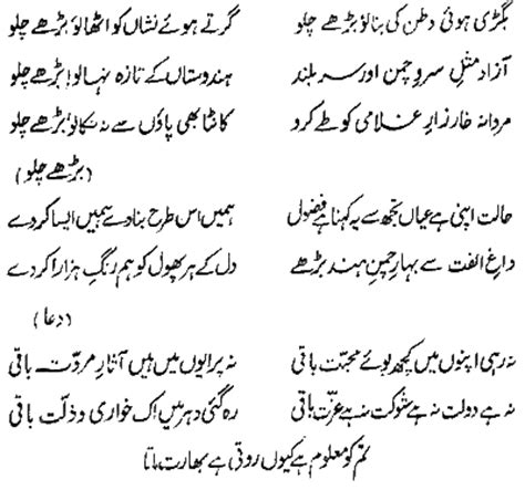 biography of muhammad ismail merthi in urdu tilok chand mehroom