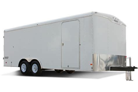 2008 haulmark cargo trailer wiring diagram on 2008 images