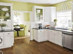 color schemes for kitchens kitchen best green kitchen color schemes with wood