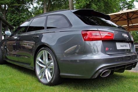 Gebrauchte Alufelgen Audi A6 by A6 Felgen Kaufen Gebraucht Und G 252 Nstig