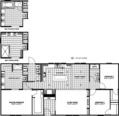 house plans jim walter homes prices jim walter homes