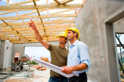 11 razones para contratar a un arquitecto