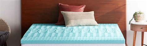 walmart mattress topper reviews  comfort  avoid