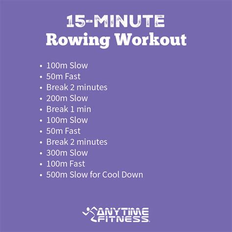cardio workout at home plan