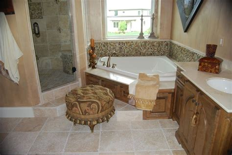 corner tub bathroom designs corner bathtub two person bathtubs pinterest