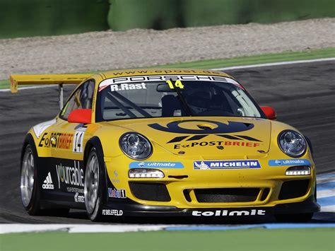 Porsche Carrera Cup by Video Porsche Carrera Cup 2012 Am Norisring Automativ De